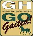 Gaited Horse Group of Ontario