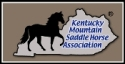 Kentucky Mountain Saddle Horse Association