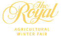 Click To View A Video Of Tribute Performing At The 2011 Royal Winter Fair