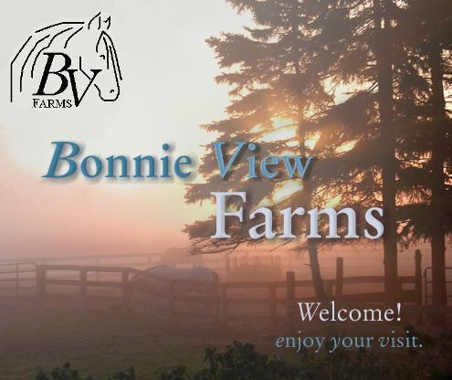 Bonnie View Farms - Click to Enter